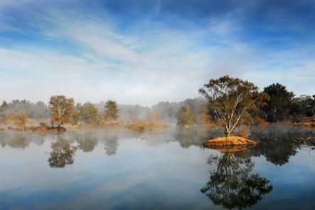 12_Puta_Bucca_Wetlands