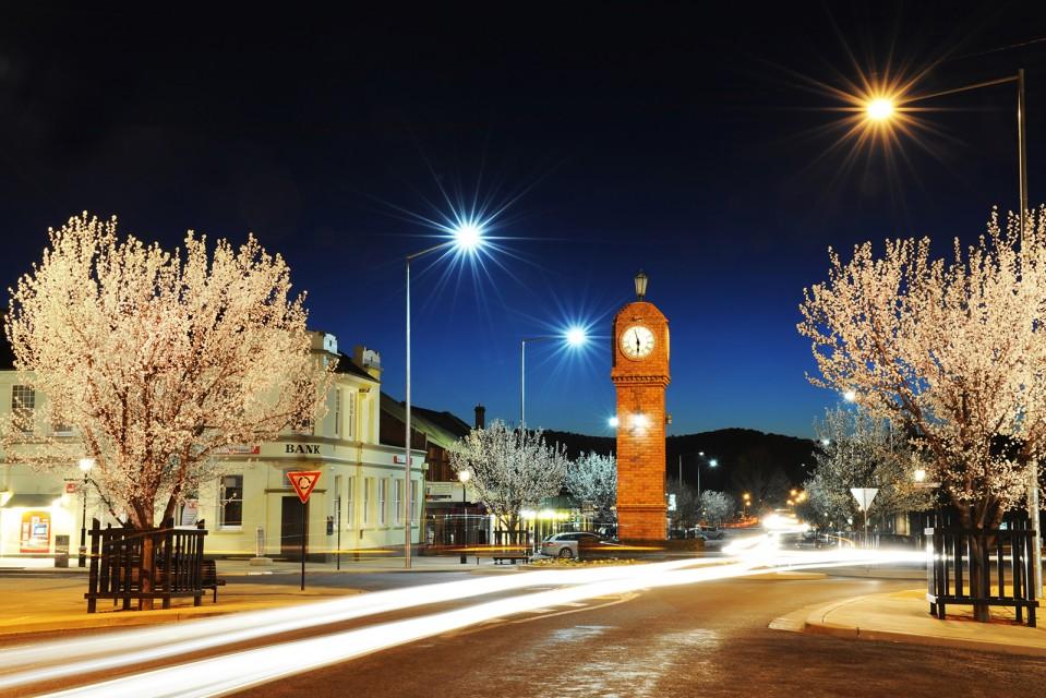 13_Town_Clock