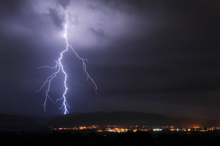 18_Lightning_over_mudgee2