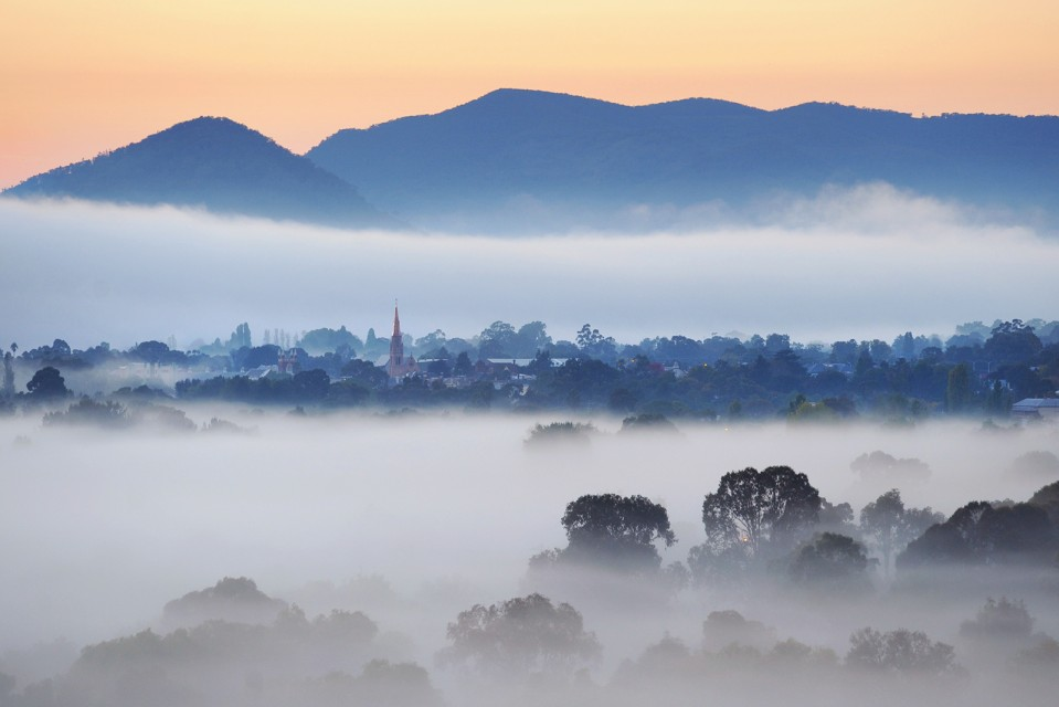 45_Morning_fog_mudgee